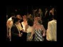 Tranches de vieСцены из жизни FR 1985 Лаура Антонелли Мише
