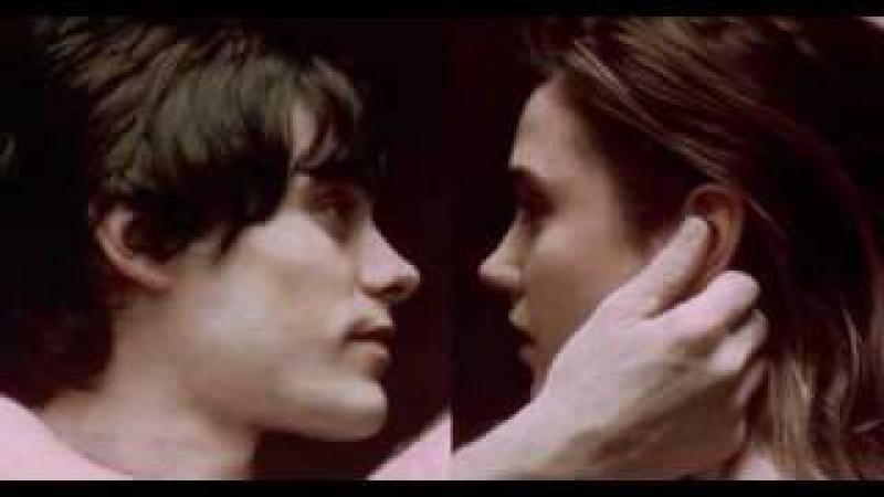 Requiem for a Dream (Best scene) - Jared Leto Jennifer Connelly