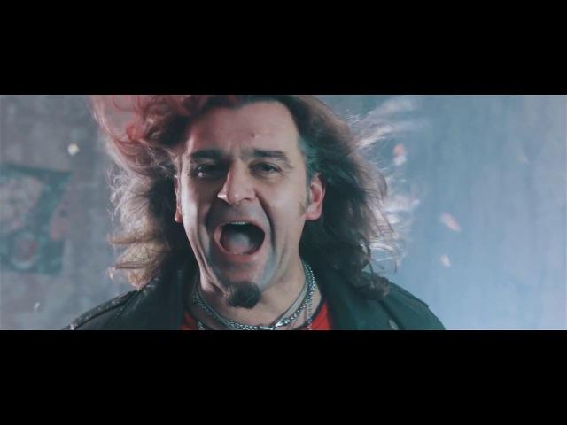 Hardmok-Propast oficialní videoklip