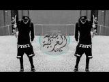 ARAAZ - TIGER IS ALIVE ( BEST TRAP MUSIC MIX )