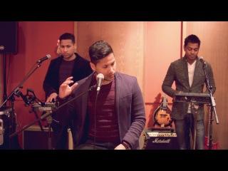 Ami Bangladeshi   Bangla New Song 2017   Official Music Video By Smart-Twins