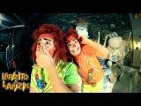 Lapizito - La Chancla de mi Mama (Official Video) ft. Lapizin