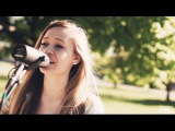 Love Love Love Of Monsters and Men (cover)