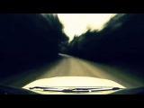 PREMIERE Guy Mantzur - Blooming Fields (Monkey Safari Remix) Plattenbank