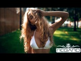Summer Mix 2016 - The Best Of Vocal Deep House Music Chill Out Mix By Regard #1