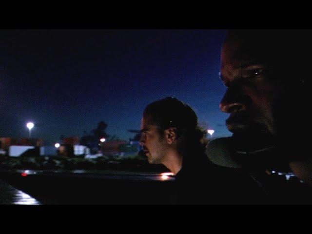 Jay Z feat. Linkin Park - Numb Encore (Miami Vice 2006) - Original Aspect Ratio