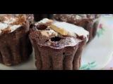 Капкейк рецепт повара Magnolia Bakery