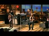 Bon Jovi - Any Other Day (Live 2007) HQ