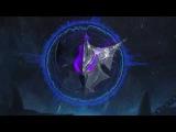 Pentakill - Tear of the Goddess OFFICIAL AUDIO League of Legends Music