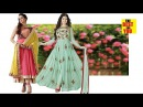Anarkali Salwar Kameez indian and pakistani dresses in amazon shopping online