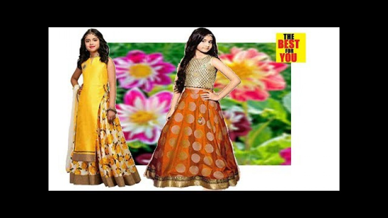 Designer lehenga choli for girls lehenga choli designs in amazon shopping online