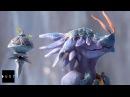 Sci-Fi Short Film Strange Alloy presented by DUST