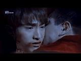 Время как песок  Сяо Лунь и Да Дун  Яой