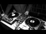 Drum n Bass mix By Dj Louiebass