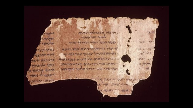 Atheist Investigator Discovers The Truth About Jesus | HISTORICAL EVIDENCE PROVES JESUS EXISTED
