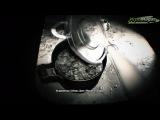Мини-обзор от IgroMagaz: Resident Evil 7