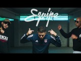 Glades feat. Lijpe &amp 3robi - Een Beetje (prod. Deno Beatz)