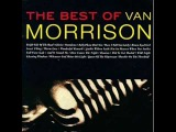 Van Morrison - Baby Please Don't Go