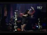 Santa Sabina - Babel - MTV Unplugged
