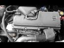 Двигатель Нисан Nissan Micra 1 2 16V CR12DE1
