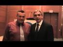 Мой партнер миллионер Америки Боб Кинселла