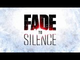 FADE TO SILENCE . 5 Minutes of Gameplay Demo . New Open World Survival Game 2017 .