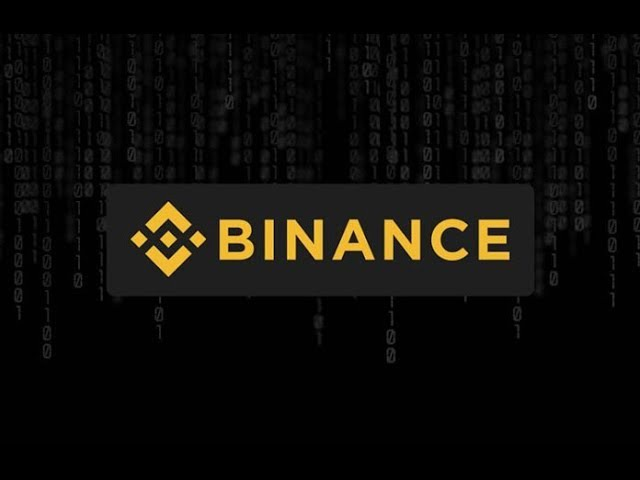Binance Exchange Tutorial For Beginners In Hindi Urdu Best cryptocurrency exchange in hindi