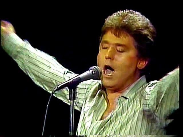En Carne Viva (Live In Chile 1986) - Raphael