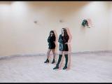 KARD - Oh NaNa (Cover Dance by Hot A)