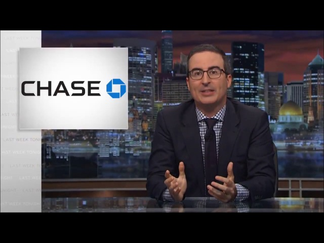 John Oliver Flynn bombshell stuns White House (HBO) Last Week Tonigth with John Oliver