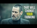 Don't dream your life , Live your dream. New motivational video. Speeches 2017,change your thinking.