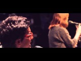 Luke Sital-Singh &amp Gabrielle Aplin (Live) - Nearly Morning - Greene King IPA &amp Parlophone Present