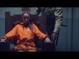 Danielle Bregoli is BHAD BHABIE Hi Bich Whachu Know (Official Music Video)