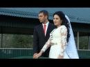 Свадьба Альхаовых Казбека и Марины. REC ART STUDIO