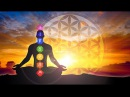 Музыка для медитацийасаны, пранаяма, фитнес, мантра, афирмации, самогипноз, здоровье, Шани