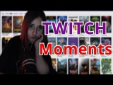 Топ клипы Twitch| Папич купил Вику| Старая Годзилла| Трусы на голове