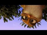 Видео к мультфильму Замбезия (2012) Русский трейлер
