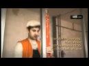 Видеоурок монтаж гипсокартона своими руками