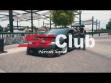Si Club NorCal Chapter Vinny's Static fg2 (4K)