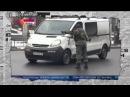 Сенсационные признания в самообстрелах Кремль в шоке Антизомби 15 12 2017