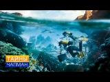 Тайны Чапман. Концы в воду (23.11.2017) HD