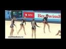 Чемпионат Европы 2011 по художественной гимнастике
