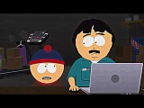 Lorde Autotune Southpark Randy teaches Stan how to produce a track.mp4