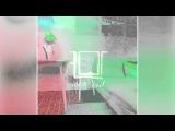 Flor - Warm Blood (official audio)