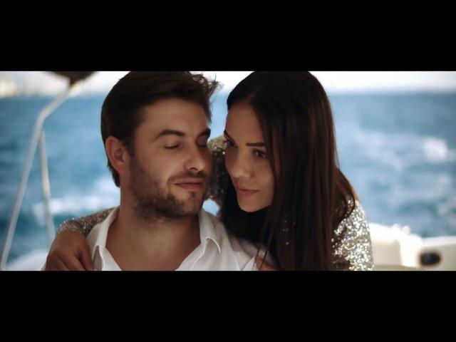 PhaNtomX - Чужая Другая (Премьера клипа, 2017)