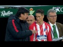 Fernando Torres vs Real Betis Away 10 12 2017