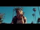 GASHI DISRESPECTFUL Official Video