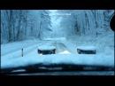 Chris Rea ~ Driving Home For Christmas 1986