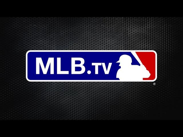 Sept. 19, 2017: Nationals @ Braves | MLB.tv