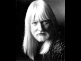 edgar winter white man's blues